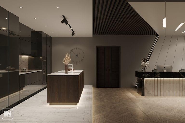T1 - 02 - Kitchen - 002