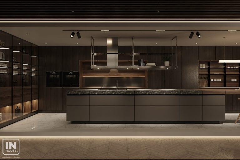 T2 - 03 - Kitchen - 001