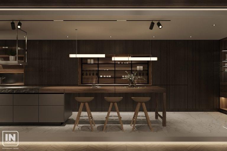 T2 - 03 - Kitchen - 002