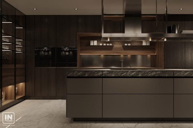 T2 - 03 - Kitchen - 003