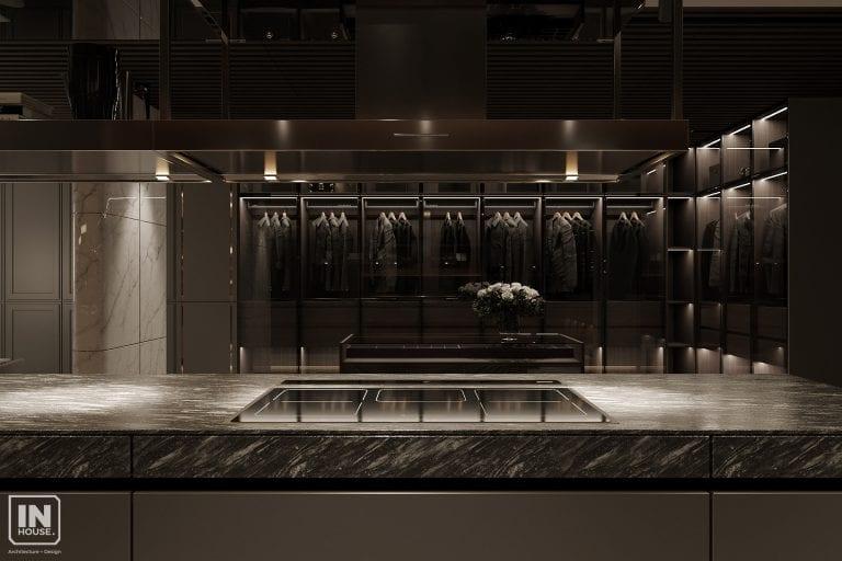 T2 - 03 - Kitchen - 005