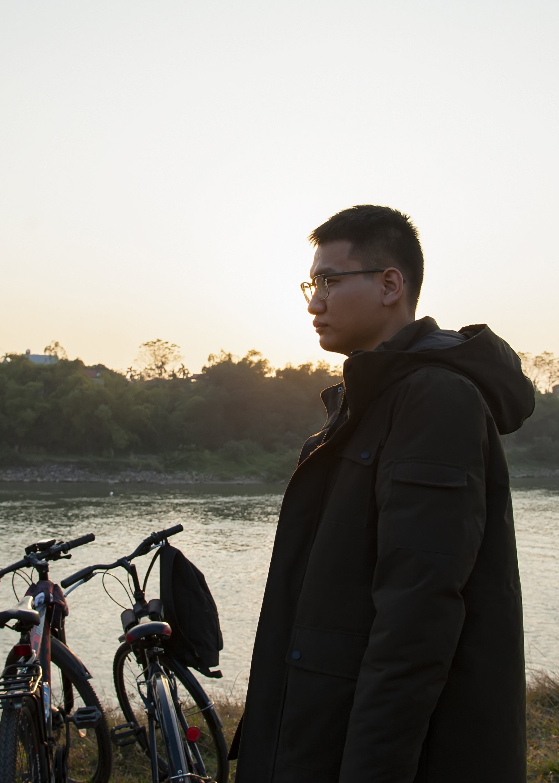 Diên Nam
