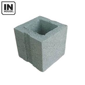 Gạch block 190x190x195