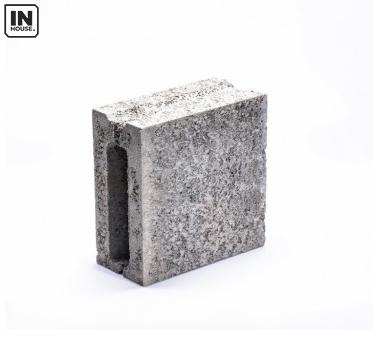 Gạch block 90x190x195