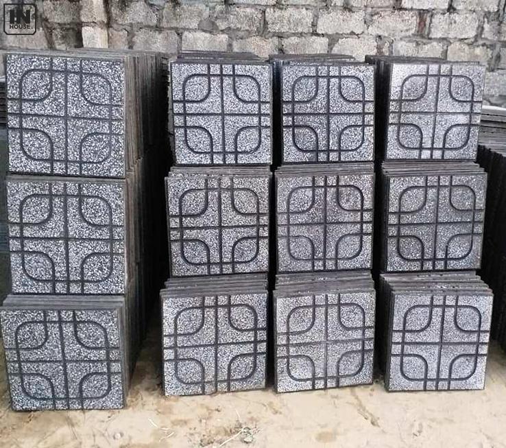 Gạch block 400x400