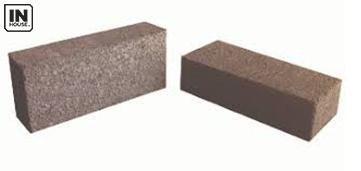 Gạch block 50x80x180