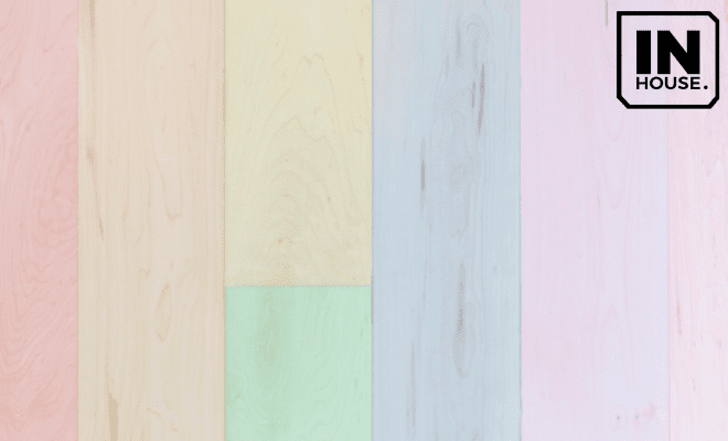 Màu pastel là gì