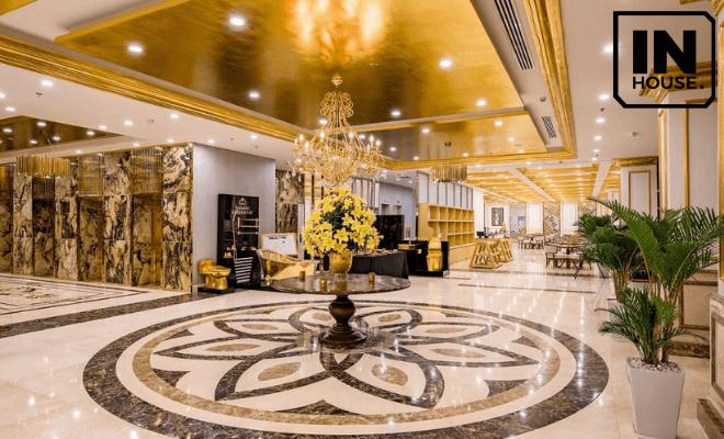Thiết kế nội thất khách sạn phong cách tân cổ điển.png