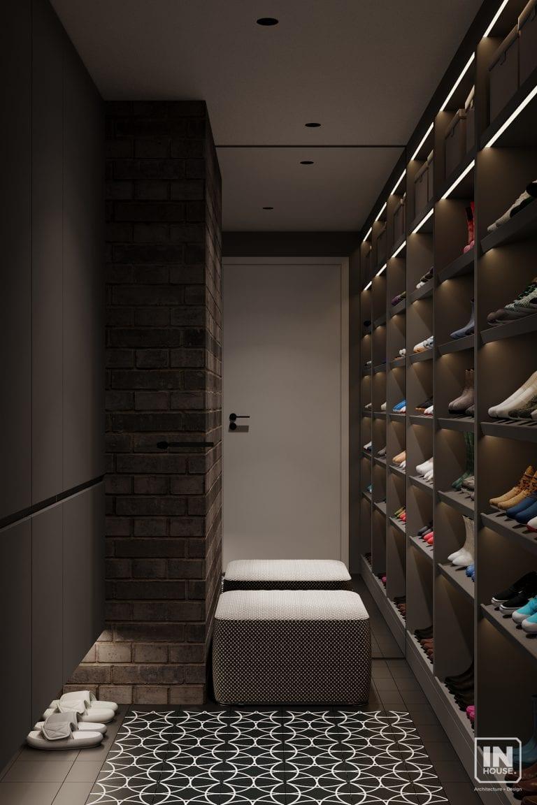 02_ShoeStore_001 Sao chép