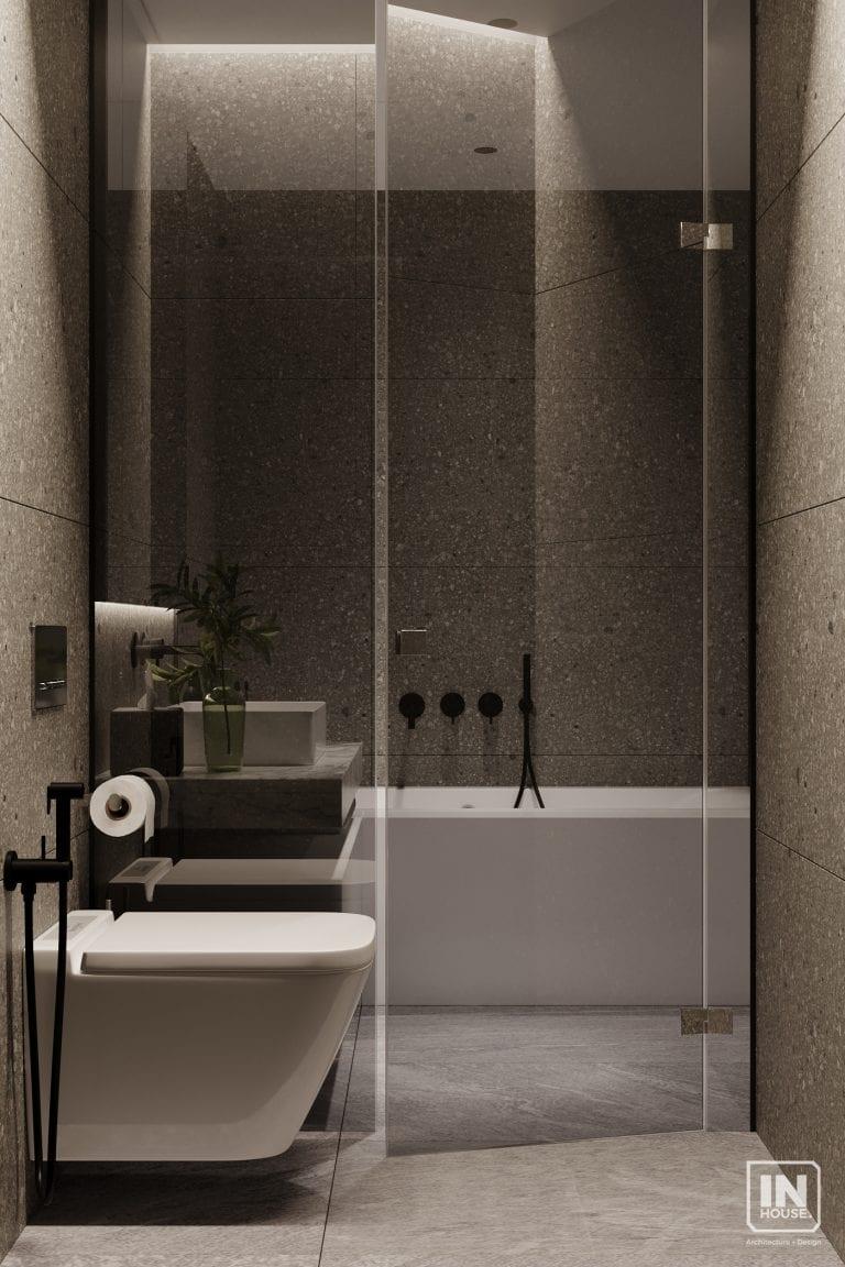 04_Bath_002