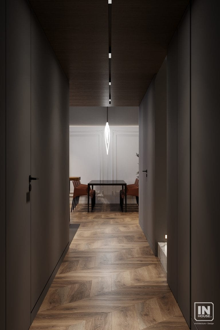05_Hallway&Stair1F_001
