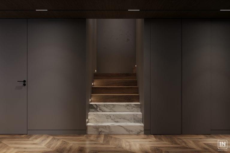 05_Hallway&Stair1F_002