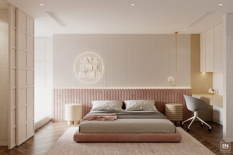 06_Bed01_001