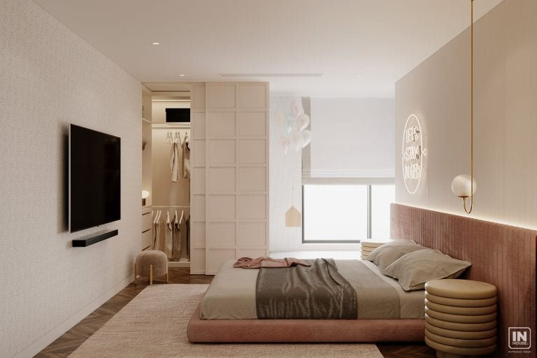 06_Bed01_003 (1)
