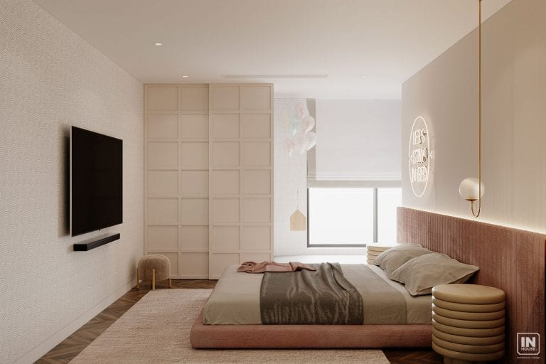 06_Bed01_003 (2)