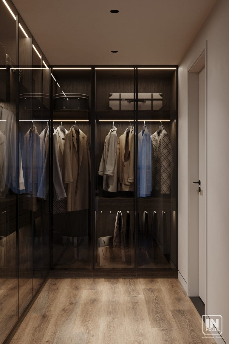 09_Wardrobe_001