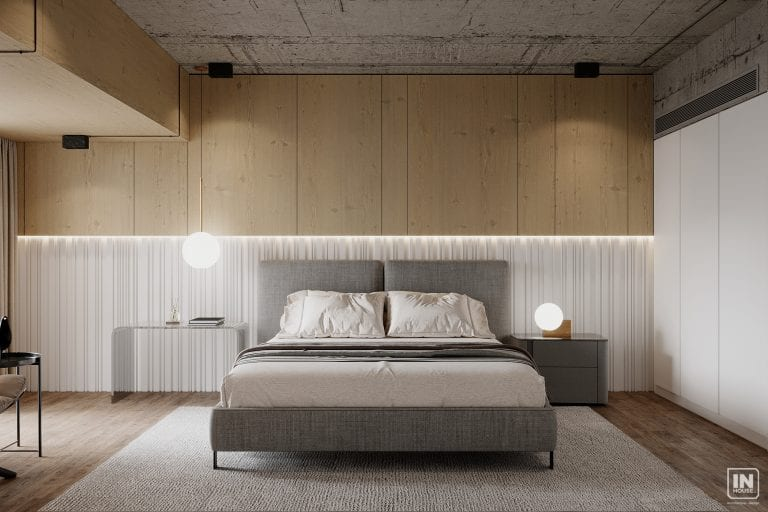 11_Bed02_001 (1)