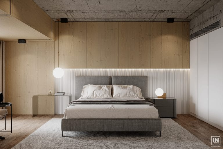 11_Bed02_001 (2)