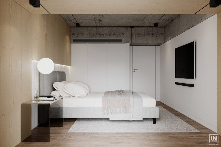 11_Bed02_003