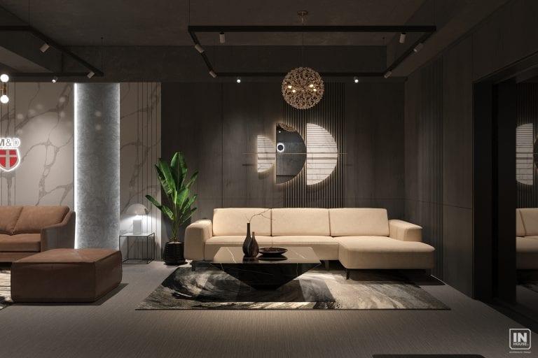 T2 - Showroom - 004