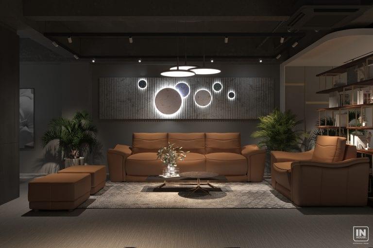 T2 - Showroom - 006