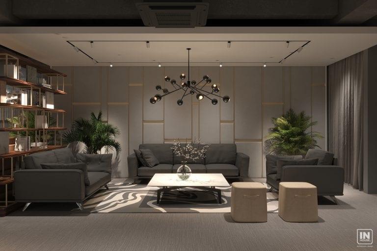 T2 - Showroom - 007