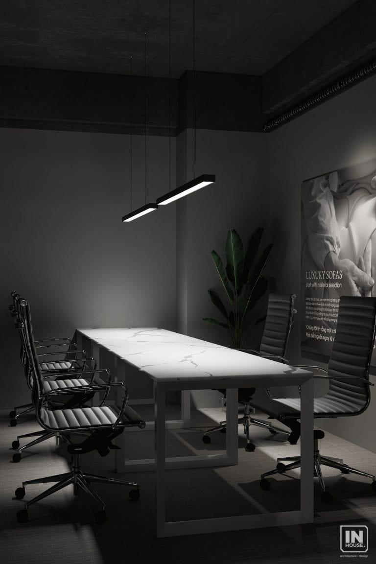 T3 - Office - 002