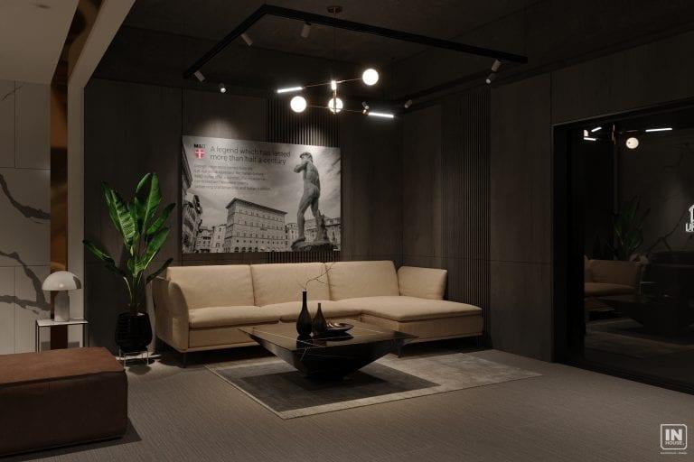 T3 - Showroom - 004