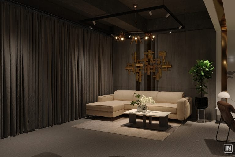 T3 - Showroom - 005